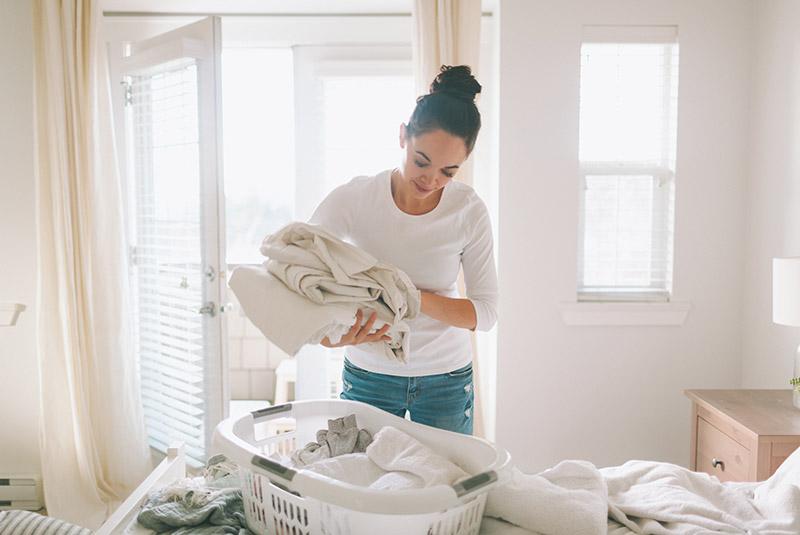 jak schłodzić mieszkanie